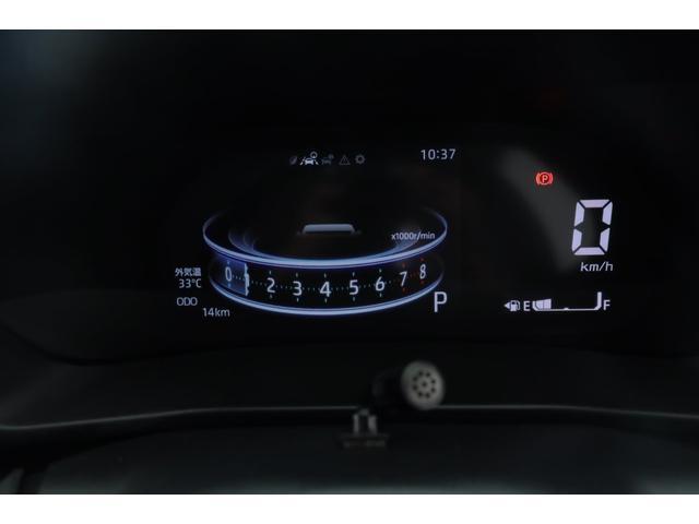 Z SDナビ パノラマモニター LEDライト スマートキー レーダークルーズ スマアシ シートヒーター アイドリングストップ(25枚目)