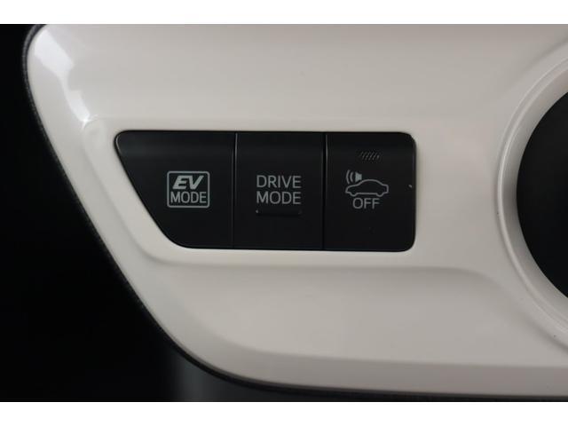 Sセーフティプラス メモリーナビ バックモニター LEDライト スマートキー ETC レーダークルーズ Sセンス オートハイビーム(11枚目)