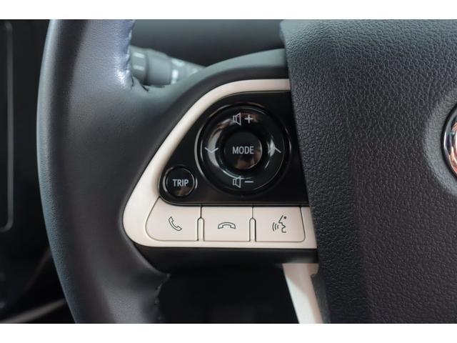 Sセーフティプラス メモリーナビ バックモニター LEDライト スマートキー ETC レーダークルーズ Sセンス オートハイビーム(14枚目)