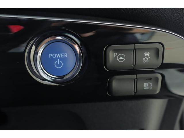 Sセーフティプラス メモリーナビ バックモニター LEDライト スマートキー ETC レーダークルーズ Sセンス オートハイビーム(15枚目)
