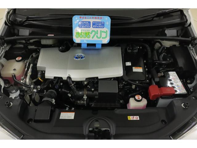 Sセーフティプラス メモリーナビ バックモニター LEDライト スマートキー ETC レーダークルーズ Sセンス オートハイビーム(28枚目)