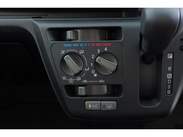 L SAIII マニュアルA/C モケットシート ハロゲンライト キーレスエントリー Cソナー オートハイビーム アイドリングストップ(5枚目)