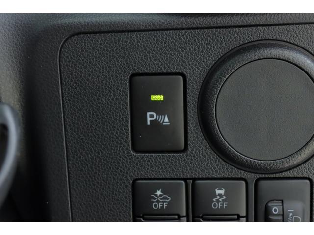 L SAIII マニュアルA/C モケットシート ハロゲンライト キーレスエントリー Cソナー オートハイビーム アイドリングストップ(7枚目)
