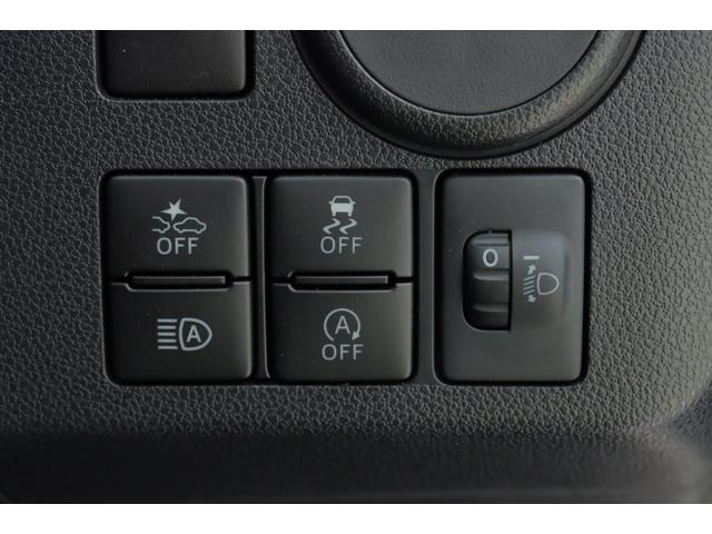 L SAIII マニュアルA/C モケットシート ハロゲンライト キーレスエントリー Cソナー オートハイビーム アイドリングストップ(8枚目)