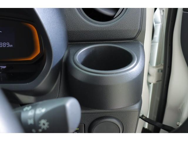 L SAIII マニュアルA/C モケットシート ハロゲンライト キーレスエントリー Cソナー オートハイビーム アイドリングストップ(9枚目)