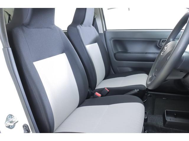 L SAIII マニュアルA/C モケットシート ハロゲンライト キーレスエントリー Cソナー オートハイビーム アイドリングストップ(12枚目)