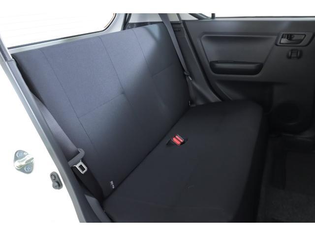 L SAIII マニュアルA/C モケットシート ハロゲンライト キーレスエントリー Cソナー オートハイビーム アイドリングストップ(13枚目)