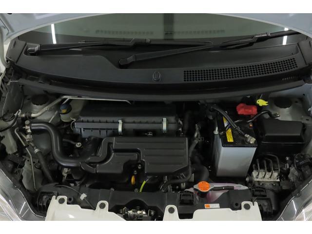 L SAIII マニュアルA/C モケットシート ハロゲンライト キーレスエントリー Cソナー オートハイビーム アイドリングストップ(20枚目)