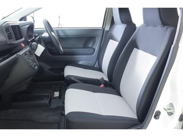 L SAIII マニュアルA/C モケットシート ハロゲンライト キーレスエントリー Cソナー オートハイビーム アイドリングストップ(23枚目)