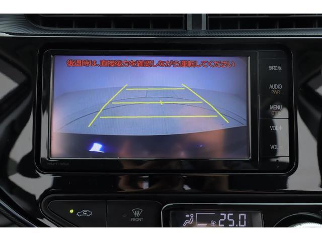 Sスタイルブラック SDナビ 地デジ Bカメラ スマートキー ETC(5枚目)