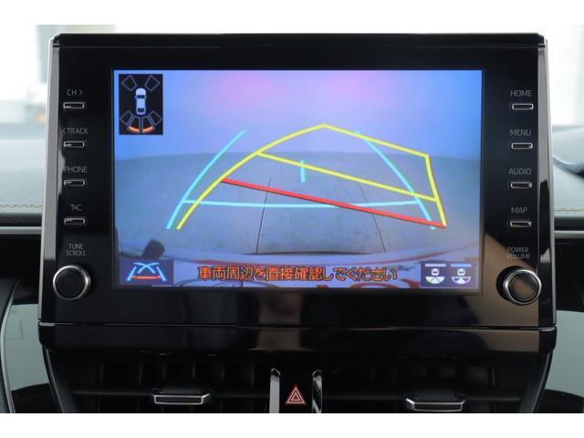 ハイブリッド ダブルバイビー DAナビ Bカメラ シートヒーター ETC レーダークルーズ(5枚目)