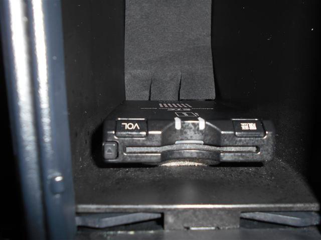 トヨタ クルーガーL 2.4S FOUR HDDナビ バックカメラ