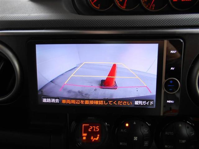 1.5G オン ビーリミテッド ナビ・バックモニター・HID(5枚目)