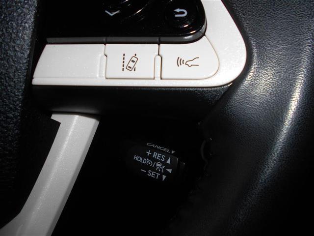 Sセーフティプラス ナビ・バックモニター・LED・スマートキ(10枚目)