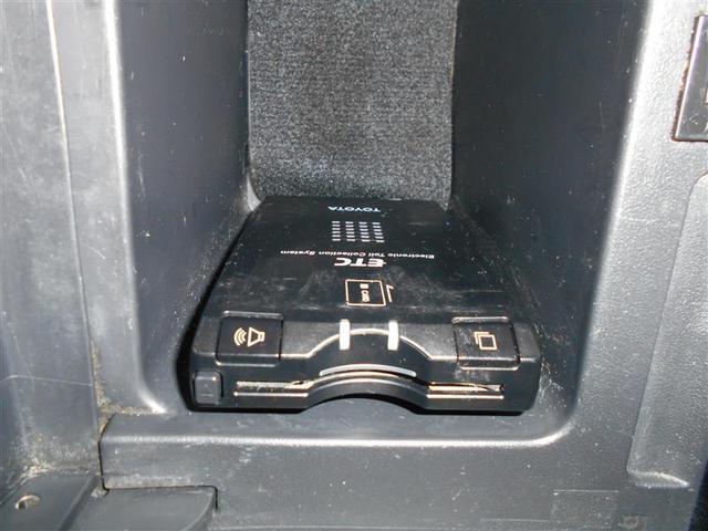 1.5G HDDナビ バックカメラ ETC スマートキー(9枚目)