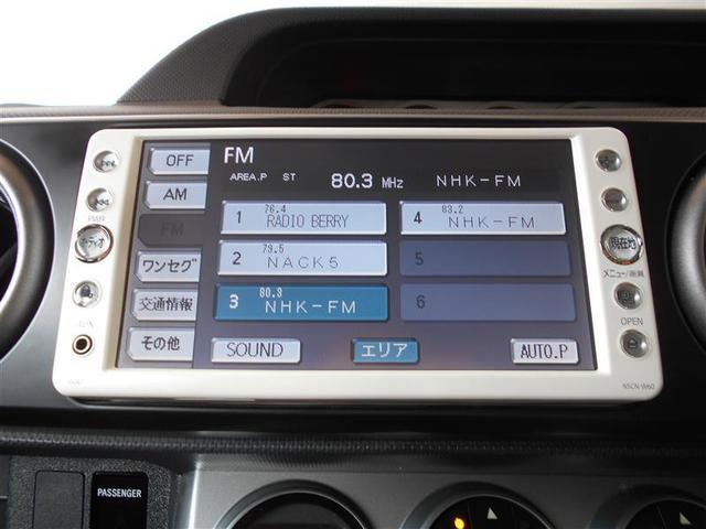 1.5G ナビ・地デジ・ETC・ワンオーナー(5枚目)
