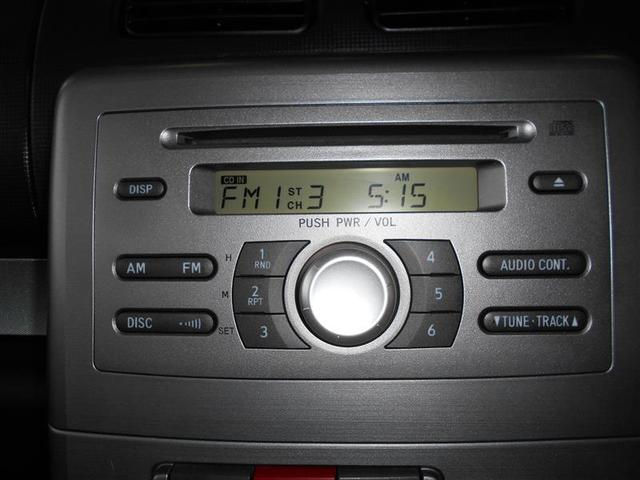 カスタム X HID・スマートキー・CD・ベンチシート(14枚目)