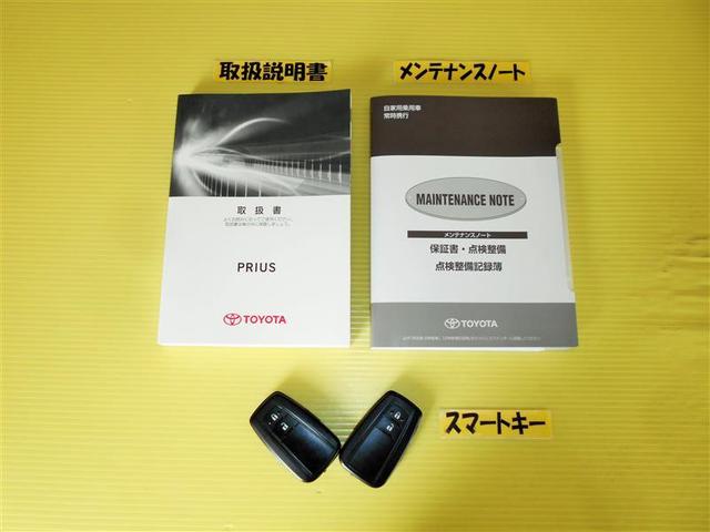 Sツーリングセレクション LED・ワンオーナー・シートヒータ(4枚目)