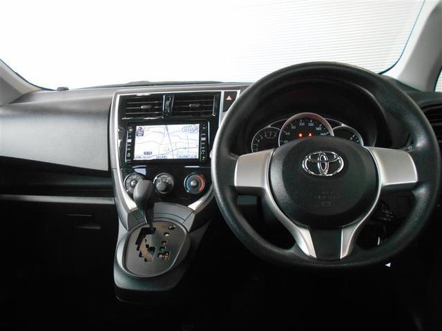 「トヨタ」「ラクティス」「ミニバン・ワンボックス」「栃木県」の中古車3