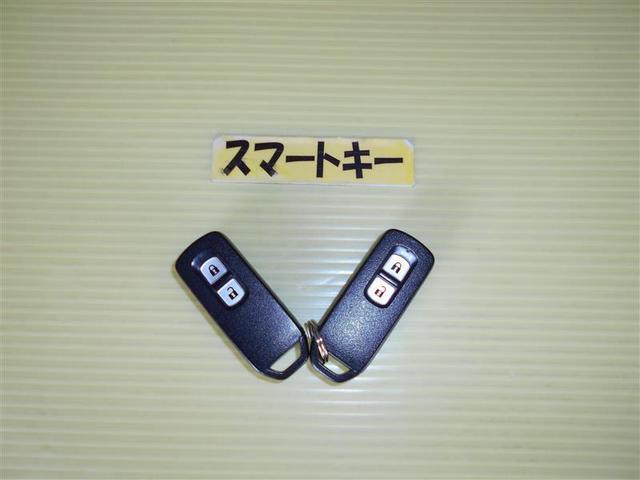「ホンダ」「N-ONE」「コンパクトカー」「栃木県」の中古車6