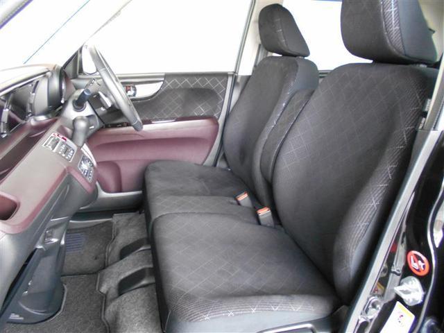 「ホンダ」「N-ONE」「コンパクトカー」「栃木県」の中古車17