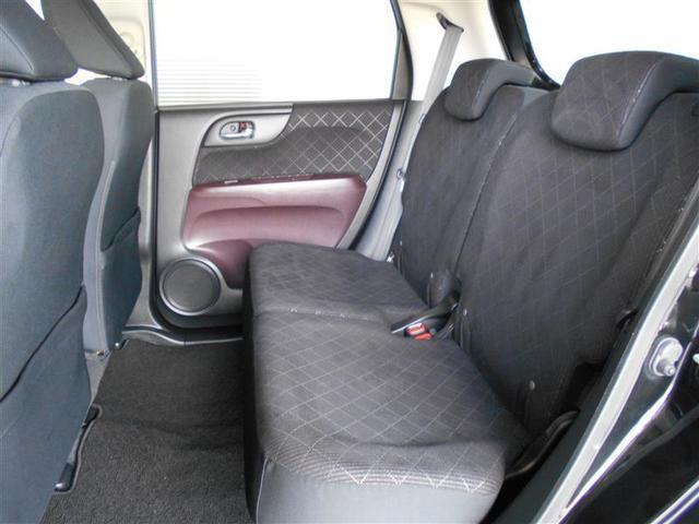 「ホンダ」「N-ONE」「コンパクトカー」「栃木県」の中古車18