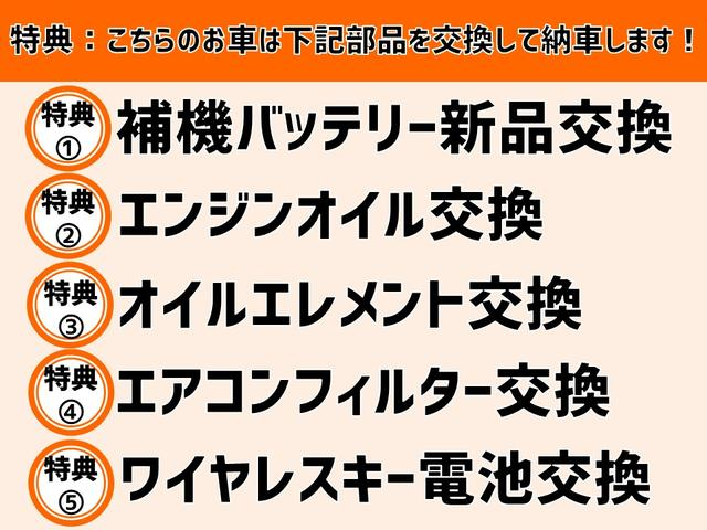 S ナビ バックカメラ ETC クルーズコントロール(2枚目)