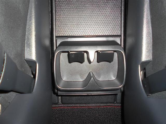Xリミテッド 保証付き ワンオーナー HDDナビ バックモニター ワンセグTV 15インチアルミホイール HID オートライト(16枚目)