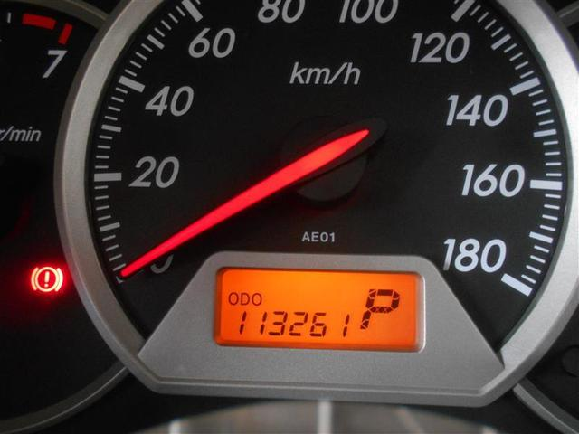 Xリミテッド 保証付き ワンオーナー HDDナビ バックモニター ワンセグTV 15インチアルミホイール HID オートライト(18枚目)