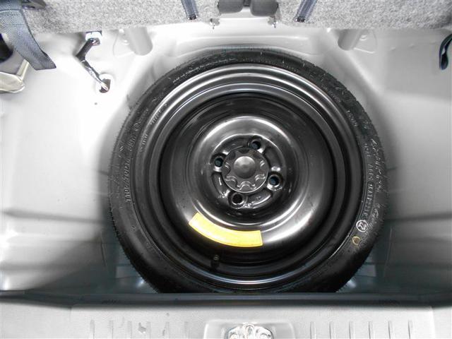 ダイハツ タント カスタムRS HID・電動スライドドア・純正アルミ・CD付