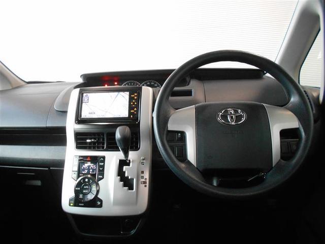 X ワンオーナー HDDナビゲーション CD バックモニター(3枚目)