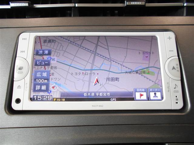 S SDナビ バックカメラ ワンオーナー車 スマートキー(5枚目)