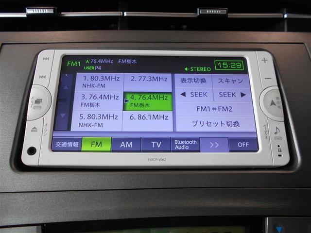 S SDナビ バックカメラ ワンオーナー車 スマートキー(6枚目)