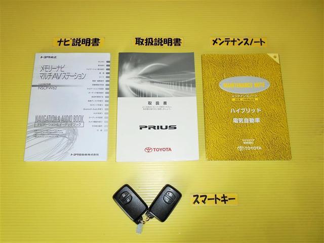 S SDナビ バックカメラ ワンオーナー車 スマートキー(10枚目)