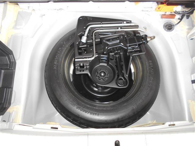S SDナビ バックカメラ ワンオーナー車 スマートキー(17枚目)