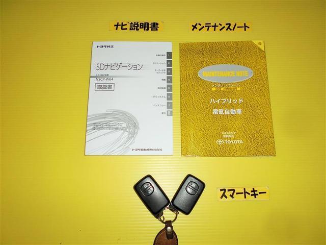 「トヨタ」「アクア」「コンパクトカー」「栃木県」の中古車9