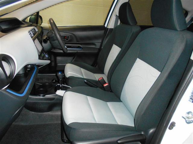 「トヨタ」「アクア」「コンパクトカー」「栃木県」の中古車16