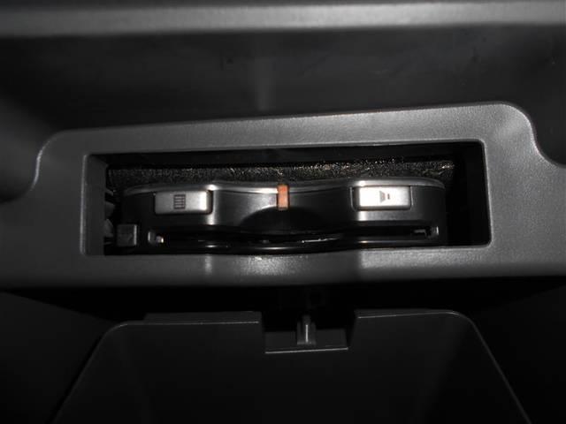 トヨタ ヴォクシー X Lエディション ナビ・バックモニター・ETC