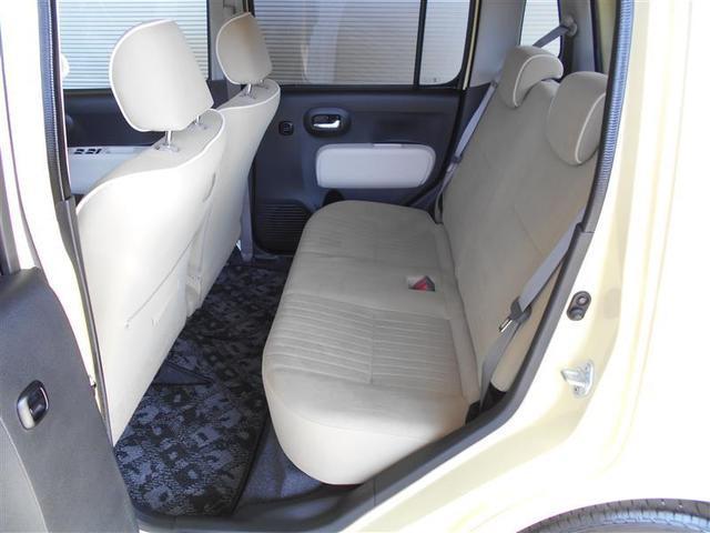 車内のニオイの元であるフロアカーペットはシートを外して徹底洗浄! 車内を消臭剤噴霧器でスッキリ消臭いたしました! キレイで気持ちいい! を実感してください。