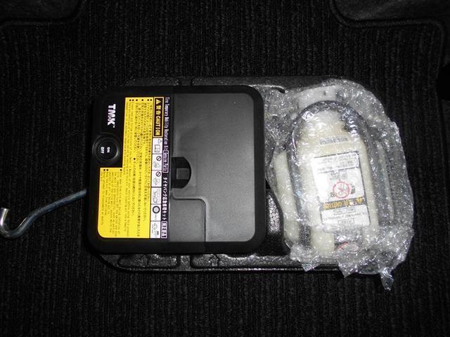 G HIDヘッドライト スマートキー SDナビ バックカメラ(17枚目)
