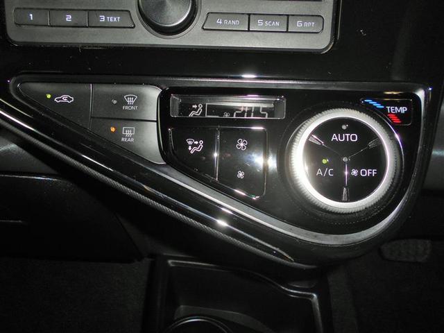 Sスタイルブラック スマートキー 衝突軽減ブレーキ CD付き(5枚目)