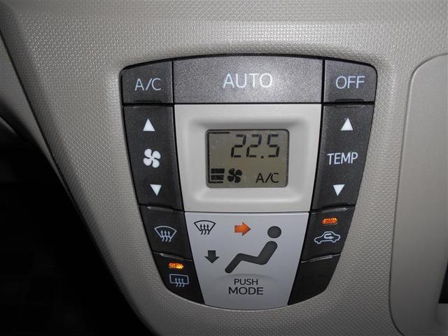 スバル ステラ L HDDナビ ETC ベンチシート