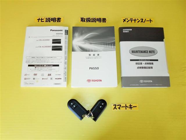 X LパッケージS メモリーナビ ベンチシート ETC(8枚目)