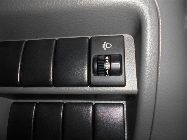 PC オートパワーウィンドウ 両側スライドドア キーレスキー(15枚目)