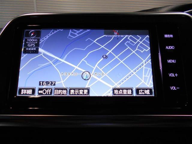 「トヨタ」「シエンタ」「ミニバン・ワンボックス」「栃木県」の中古車4