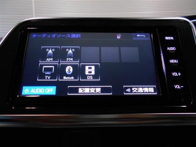 「トヨタ」「シエンタ」「ミニバン・ワンボックス」「栃木県」の中古車6