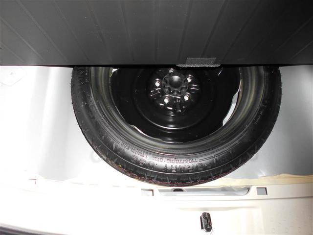 「トヨタ」「シエンタ」「ミニバン・ワンボックス」「栃木県」の中古車16