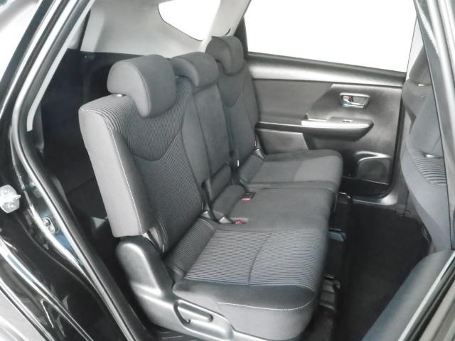 トヨタ プリウスアルファ S スマートキー ETC 元当社社用車