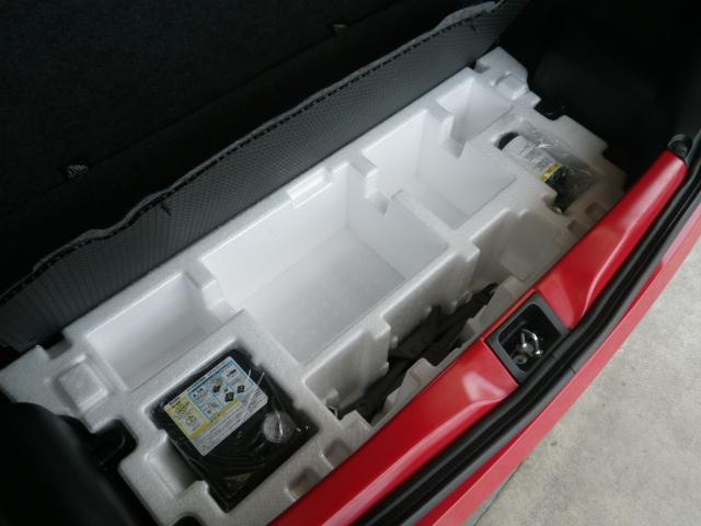 スズキ アルトターボRS ベースグレード 5AGS HIDライト パドルシフト アルミ
