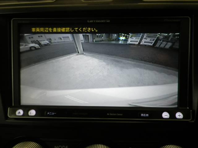 スバル インプレッサXVハイブリッド 2.0i-L アイサイト メモリーナビ バックカメラ ETC